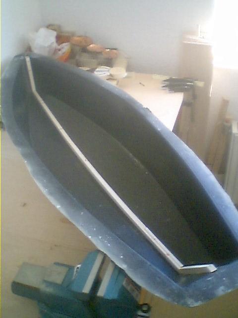 55HF0032